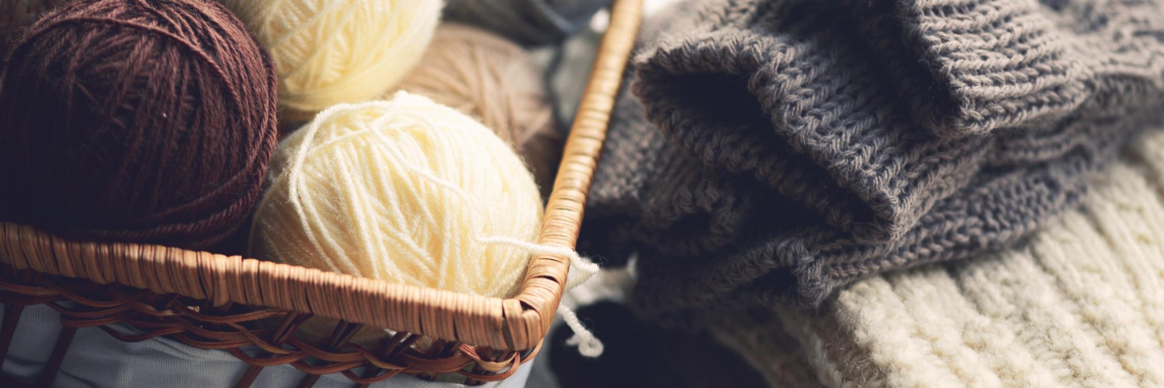 TZUK knitwear